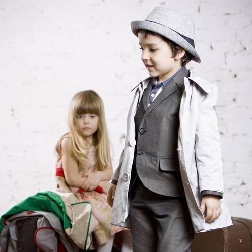 Продам оптом детскую одежду из Польши, Москва