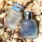 Dolce & Gabbana Light Blue Eau Intense 1