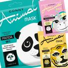 Conny Animal Mask 2