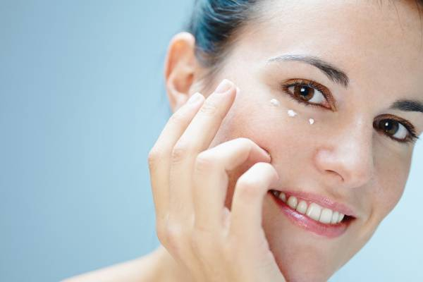 e7lGuHwIyYxLuTU7 display Geneticistas americano descobriram como parar o processo de envelhecimento da pele!