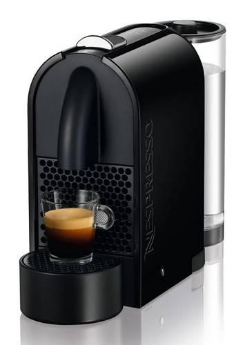 Ekspres do kawy nespresso u styl ycia technologie for Nespresso firma